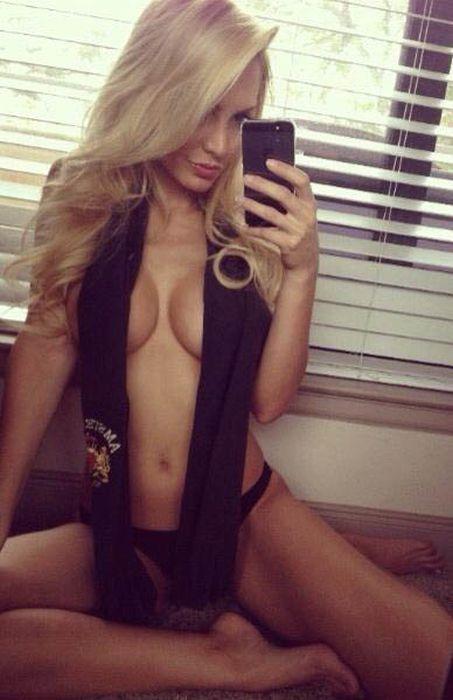 playboy_girls_43