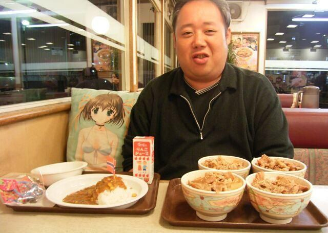 the_wackiest_pictures_always_come_from_japan_640_26