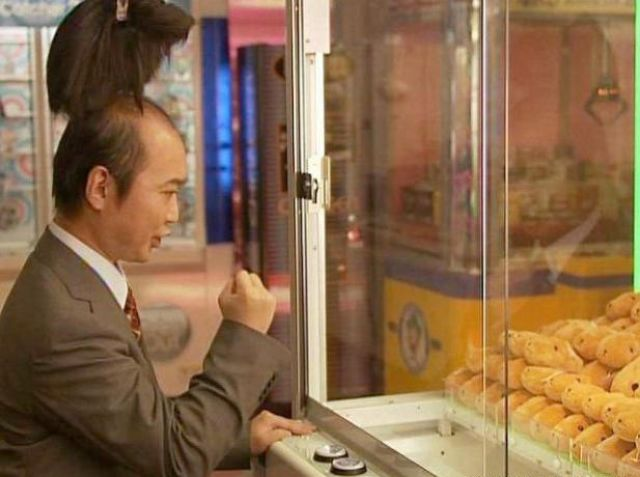 the_wackiest_pictures_always_come_from_japan_640_34