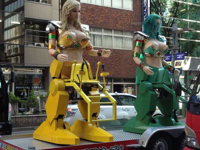 the_wackiest_pictures_always_come_from_japan_640_38