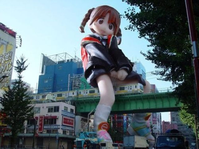 the_wackiest_pictures_always_come_from_japan_640_50