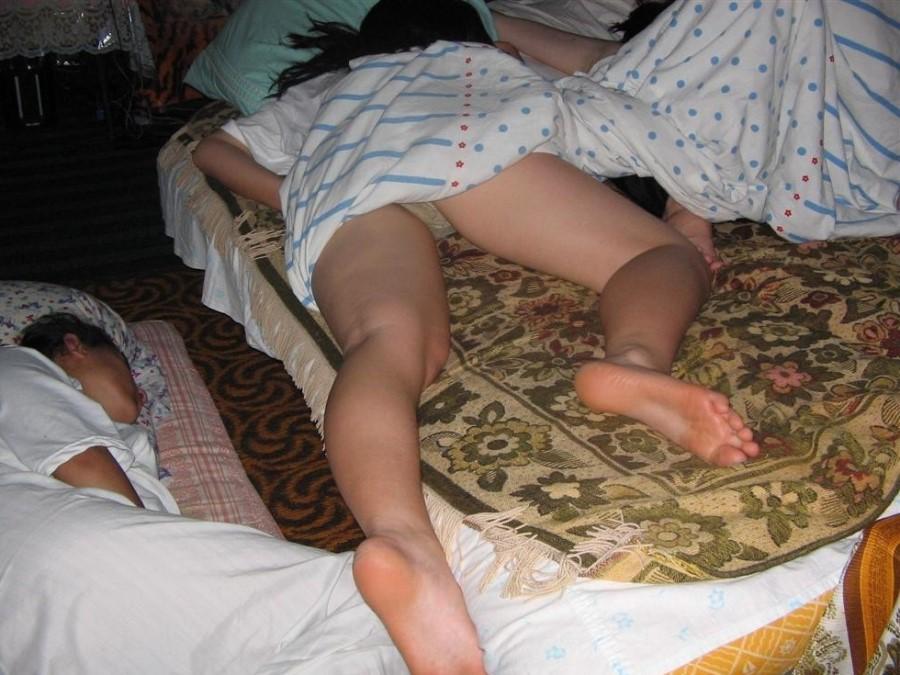 sleeping_06