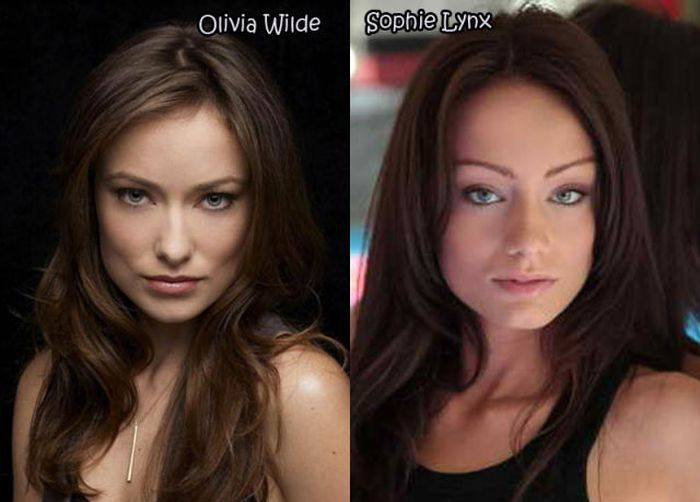 female_celebrities_and_their_doppelgangers_16