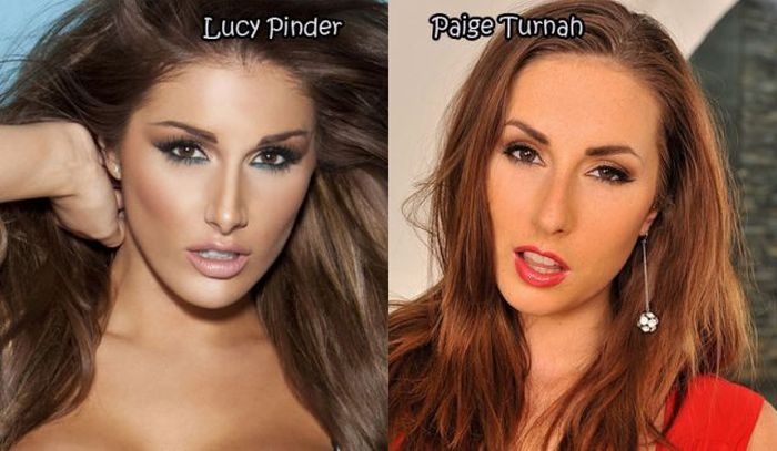 female_celebrities_and_their_doppelgangers_23