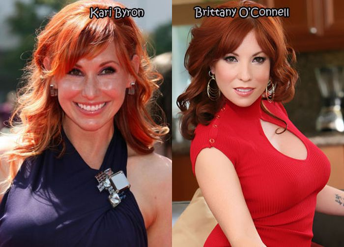 female_celebrities_and_their_doppelgangers_26