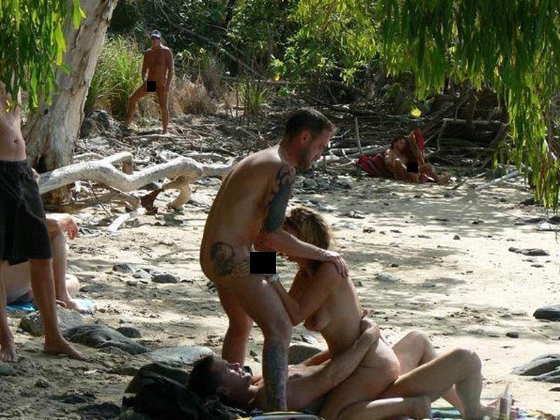 public-sex-20