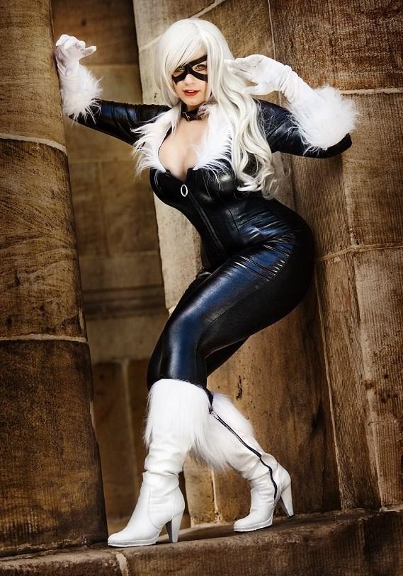 top_cosplay_03