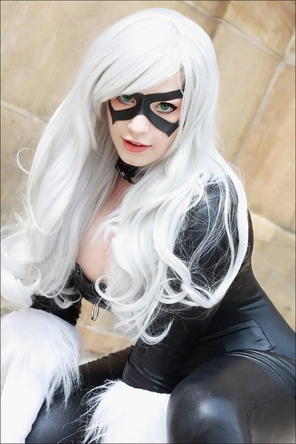 top_cosplay_04