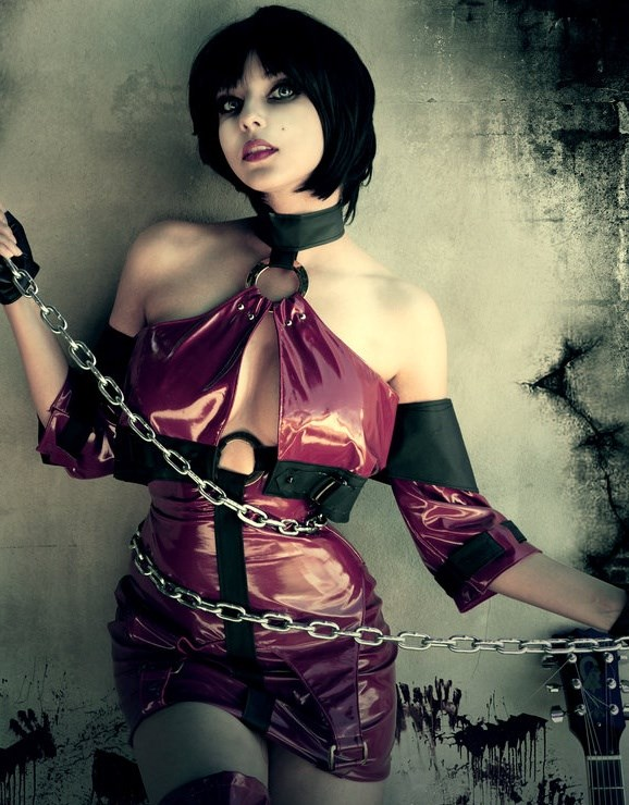 top_cosplay_09