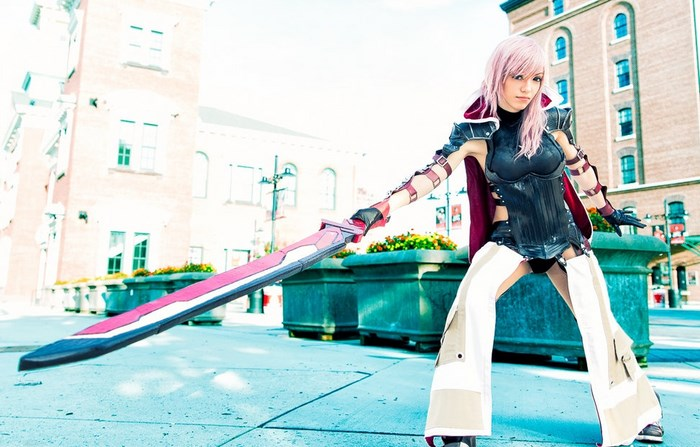 top_cosplay_14