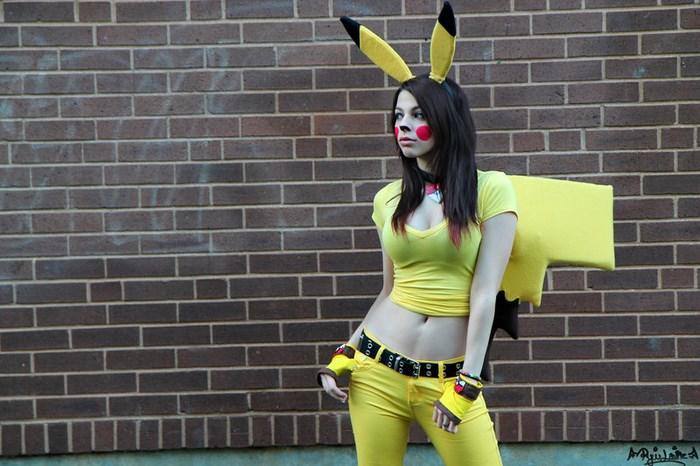 top_cosplay_18