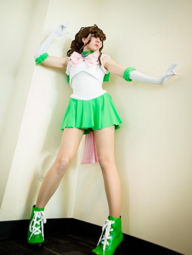 top_cosplay_19