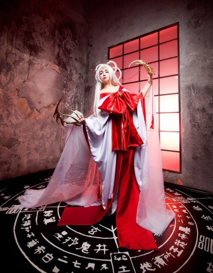 top_cosplay_25