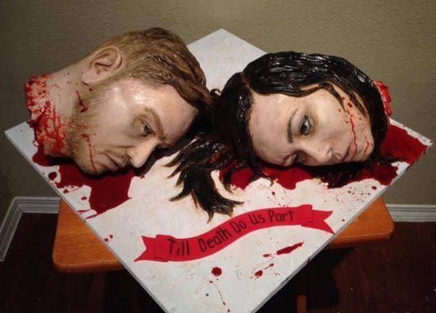 death_cake_02