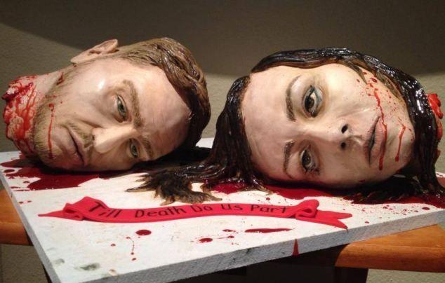 death_cake_03