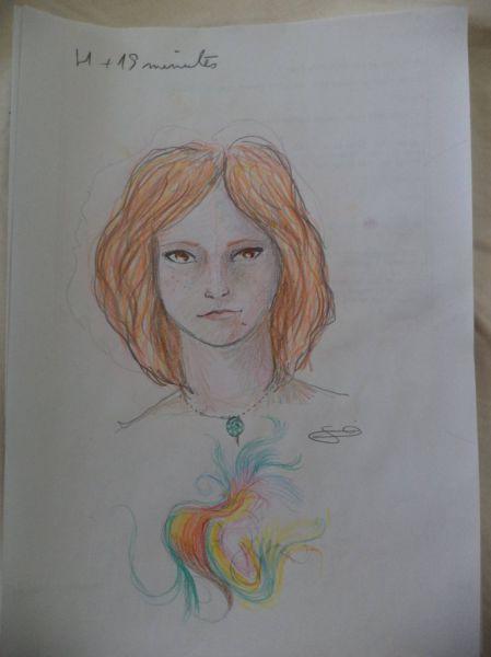 girl_draws_self_portraits_during_lsd_high_640_01