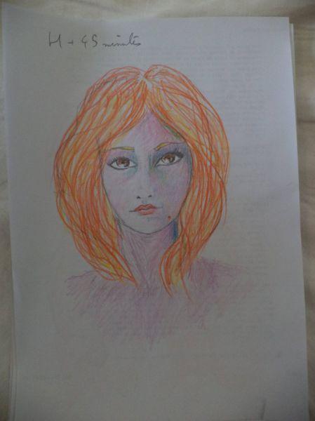 girl_draws_self_portraits_during_lsd_high_640_02