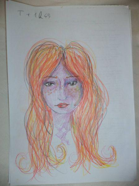 girl_draws_self_portraits_during_lsd_high_640_03