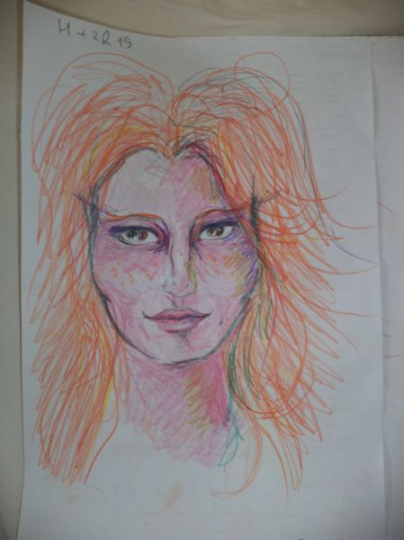 girl_draws_self_portraits_during_lsd_high_640_04