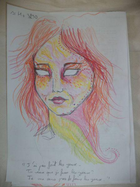 girl_draws_self_portraits_during_lsd_high_640_05