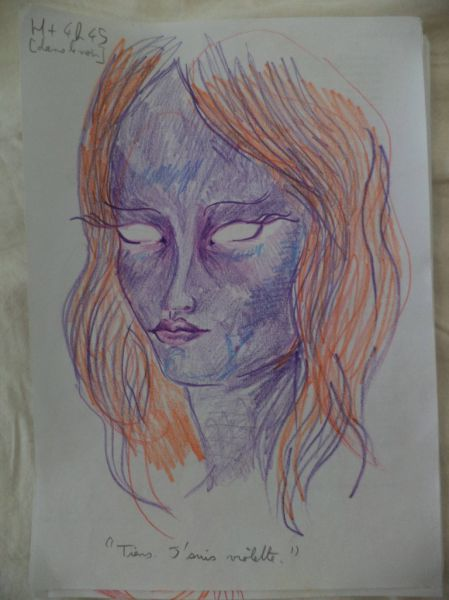 girl_draws_self_portraits_during_lsd_high_640_06