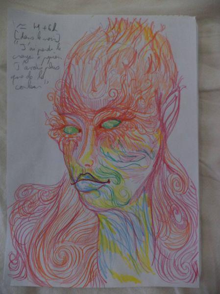 girl_draws_self_portraits_during_lsd_high_640_07