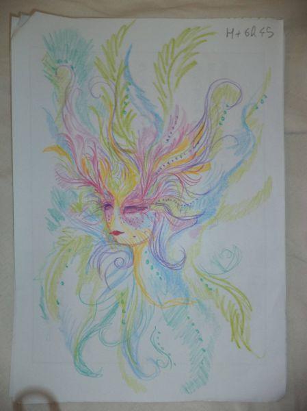 girl_draws_self_portraits_during_lsd_high_640_08