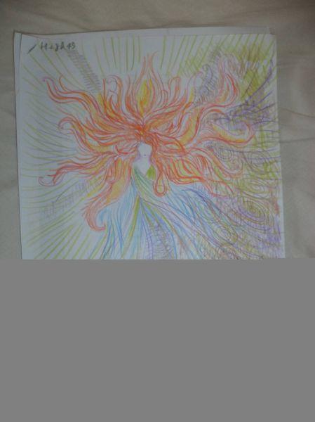 girl_draws_self_portraits_during_lsd_high_640_10