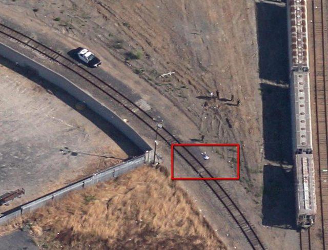 google-maps-satellite-dead-body-richmond-ca-tracks-19088495