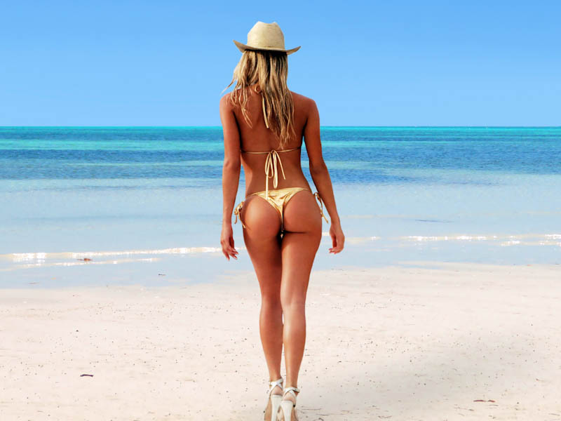 sexy-brazilian-beach-bums-3