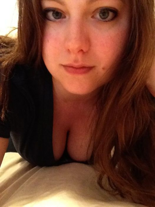 beautiful_busty_girls_10