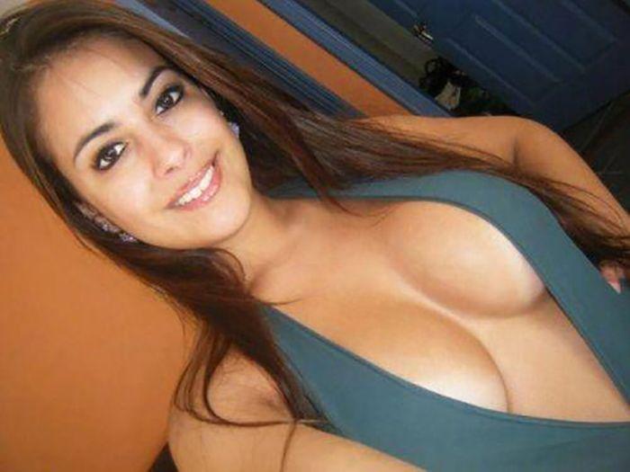 beautiful_busty_girls_26