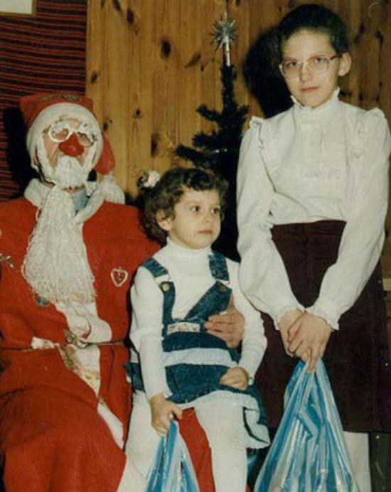 creepy_santas_18