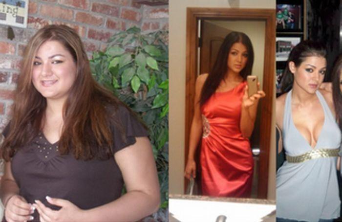 fat_girls_transformations_14