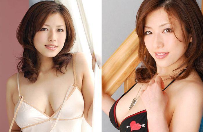 japan_03