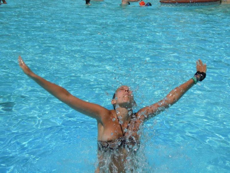 water_park_girls_11