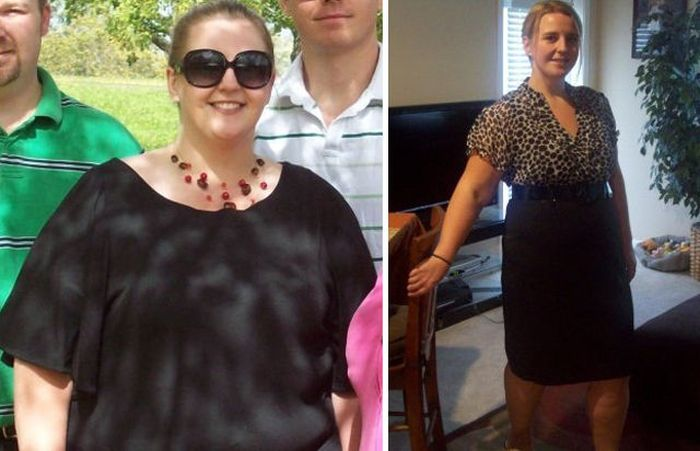 women_that_made_the_transformation_24