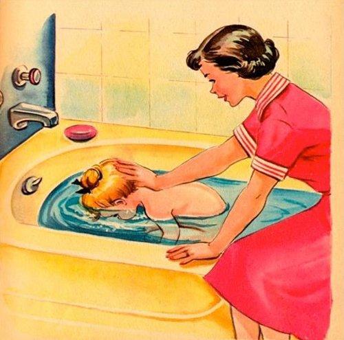 1374999919_responsible-parenting-1-11
