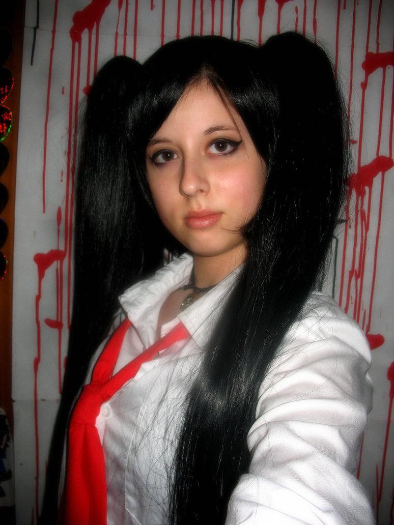 Sexy_no_jutsu__School_Girl_by_darkreilia
