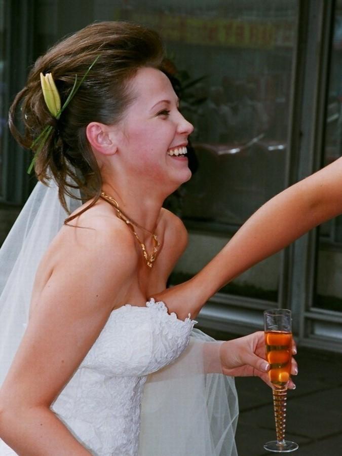 bride-10
