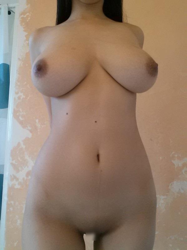 1395154849_chastnoe_xxx_foto_2-26
