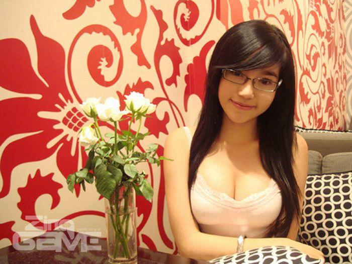 elly_vietnam_09