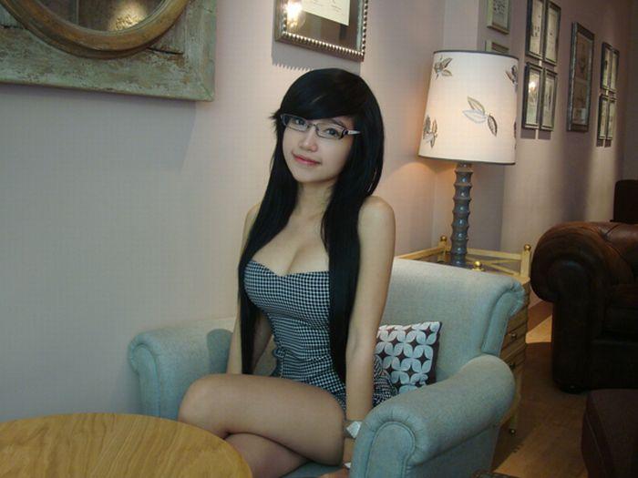 elly_vietnam_23