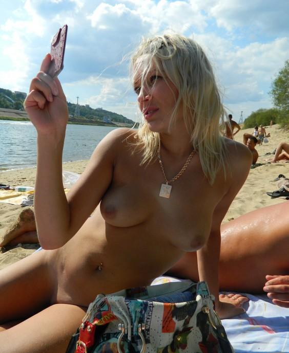 nuds_3