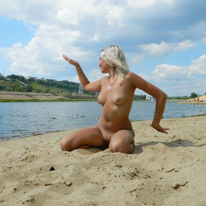 nuds_5