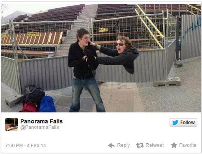 panoramas_go_wrong_03