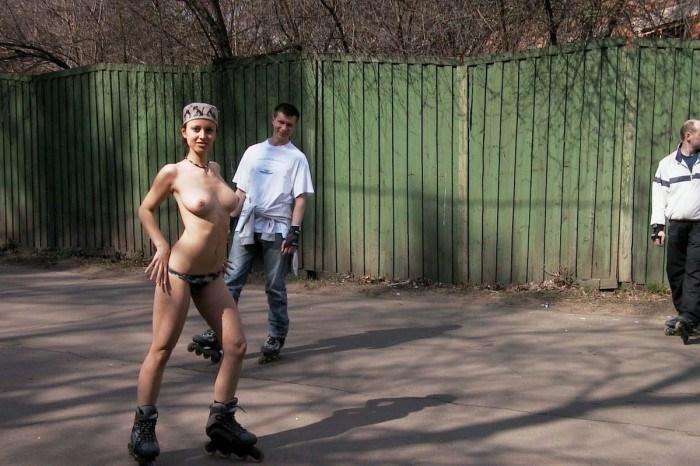 skater_girl_01