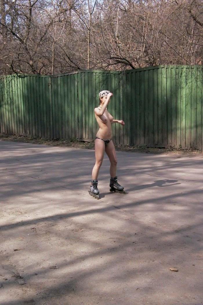skater_girl_07
