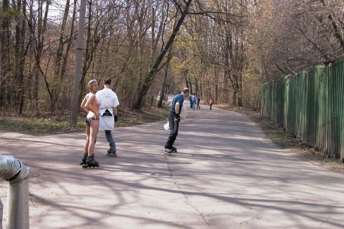 skater_girl_13