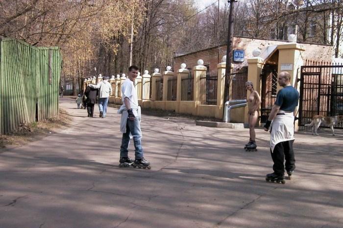 skater_girl_22